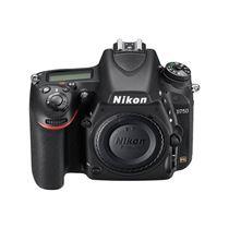 Nikon D750 Digital Camera Body
