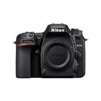 Nikon D7500 Digital Camera Body
