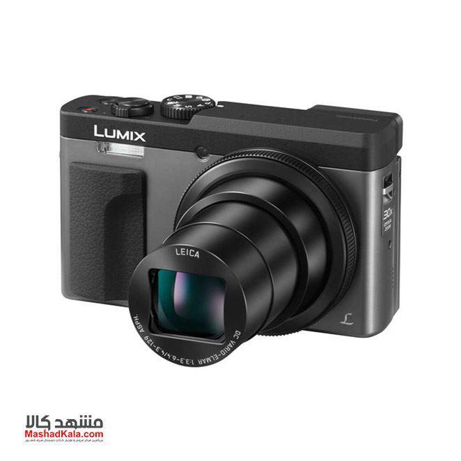 Panasonic Lumix DMC-TZ90(DMC-ZS70) Digital Camera