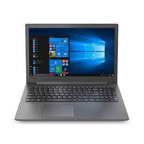 Lenovo ideapad 130 A6 9225