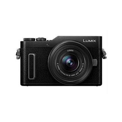 Panasonic Lumix DC-GF10 Kit 12-32mm Mirrorless Digital Camera