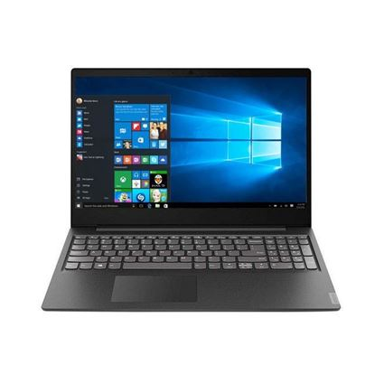 Lenovo Ideapad S145 Pentium 5405U 4GB 1TB 2GB HD Laptop