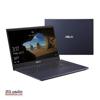 Asus VivoBook K571GT i7 9750H