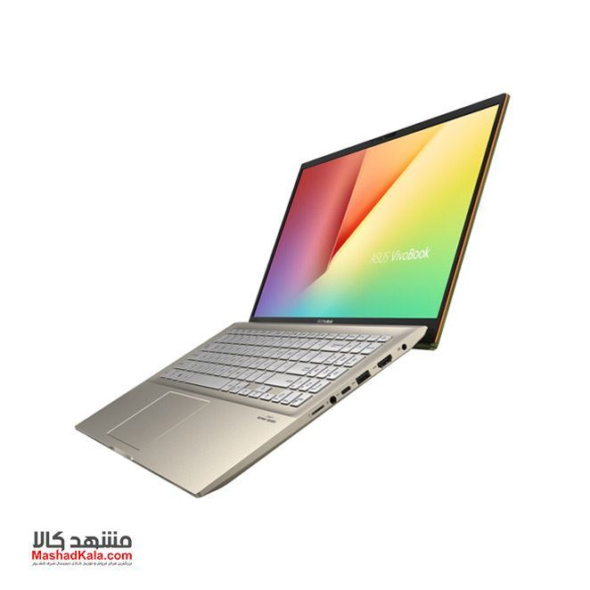 Asus VivoBook S15 S531FL i7 8565U 8GB 1TB+256GB 2GB FHD Laptop