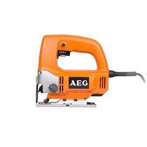 AEG JS500E Jigsaw