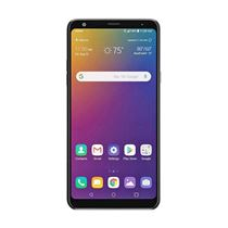LG Stylo 5 3GB 32GB Single Sim Mobile Phone