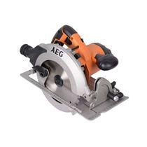 AEG KS 66-2 CircularSaw