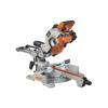 AEG PS216L Sliding Compound Mitre Saw
