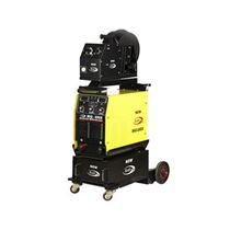 Rad Electric MIG-600 X Welding Machine