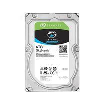 Seagate SkyHawk ST6000VX0023 6TB Internal Hard Drive