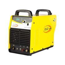 Rad Electric CUT 100 CNC Plasma Cutting Machine
