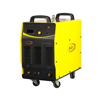 Rad Electric CUT 160 Plasma Cutting Machine
