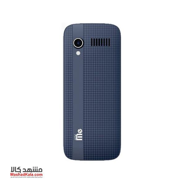 GLX Zoom Me C43 16MB 16MB Dual Sim Mobile Phone