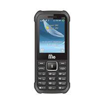 GLX Zoom Me C58 4MB 4MB Dual Sim Mobile Phone