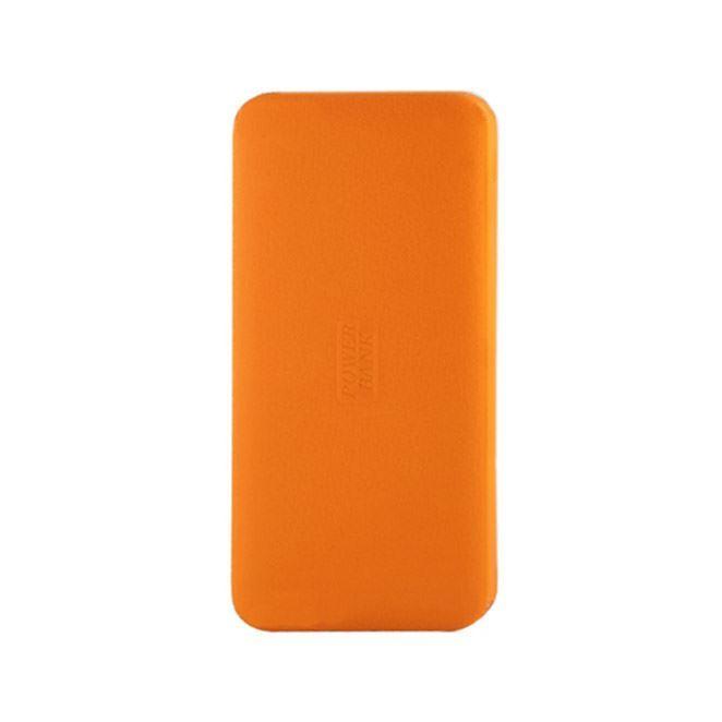 Cover Silicone For Xiaomi Redmi 10000mAh