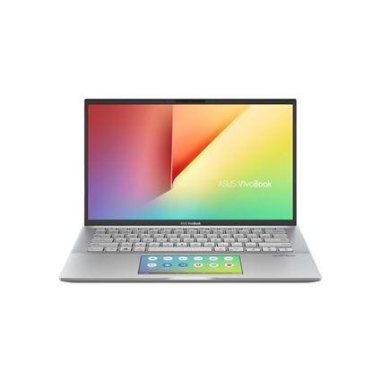 Asus VivoBook S14 S432FL