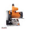 AEG TS55E Jigsaw