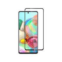 Samsung Galaxy A51 9D
