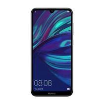 Huawei Y7 Prime (2019) 3GB 32GB Dual Sim