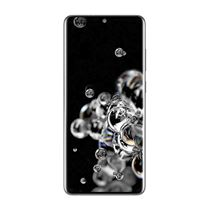 Samsung Galaxy S20 Ultra 12GB 128GB Dual Sim Mobile Phone