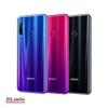 Honor 20 lite 4GB 128GB Dual Sim Mobile Phone