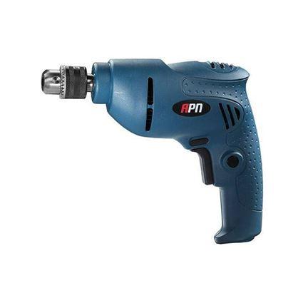 APN DR 6.5 A Drill Driver