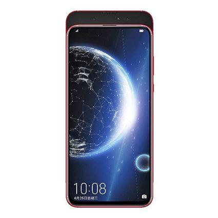 Honor Magic 2 3D 8GB 512GB Dual Sim Mobile Phone