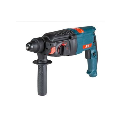 APN RH 26 B Combi Hammer