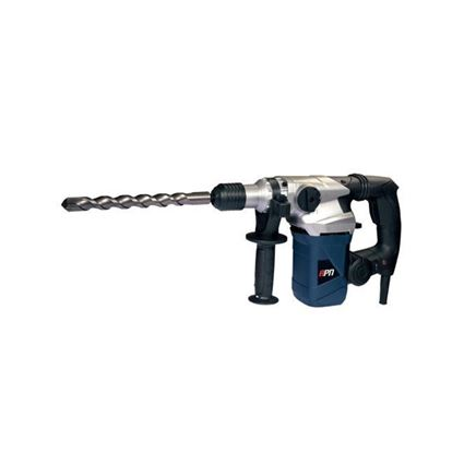 APN RH 32 P Combi Hammer
