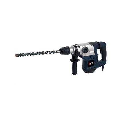 APN RH 45 G Combi Hammer