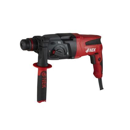 NEK 8426 HC Combi Hammer