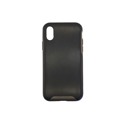Anker KARAPAX Breeze Cover For Apple IPhone X