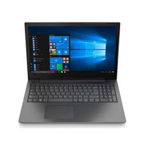 Lenovo V130 i3 8130U 4GB 1TB Intel HD
