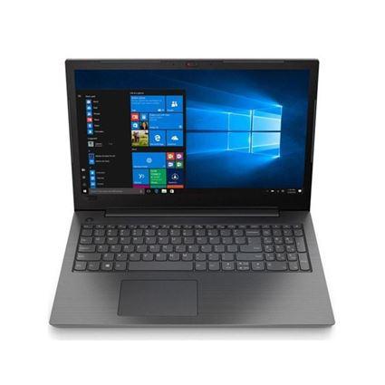 Lenovo V130 i3 8130U 4GB 1TB Intel HD