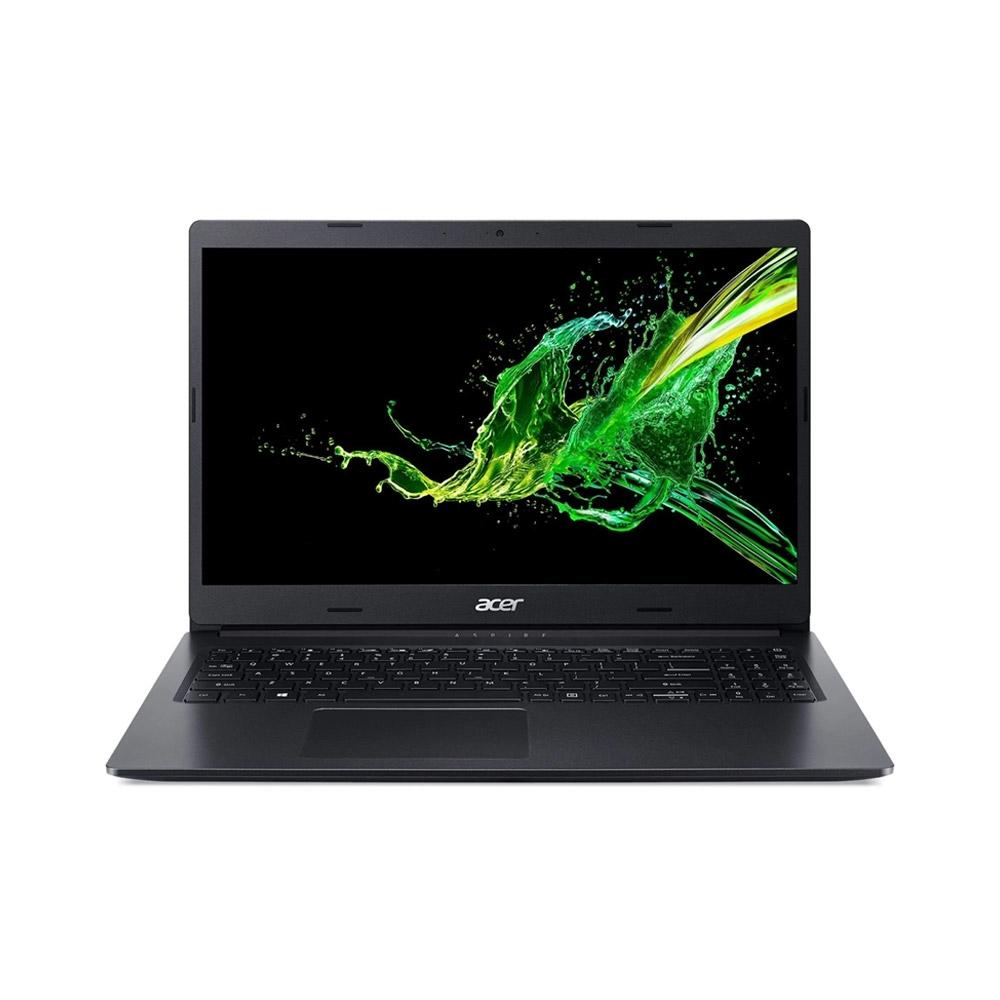ACER A315-55G-74JB i7 10510U 8GB 1TB 2GB FHD Laptop