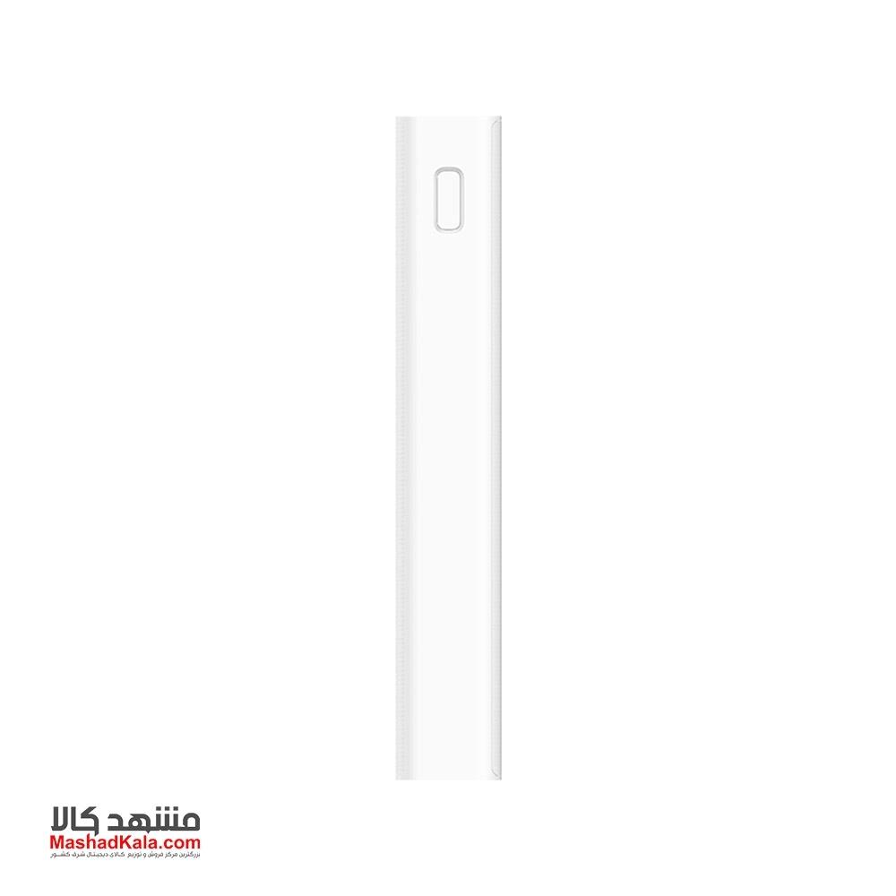 Xiaomi Mi 3 PLM18ZM