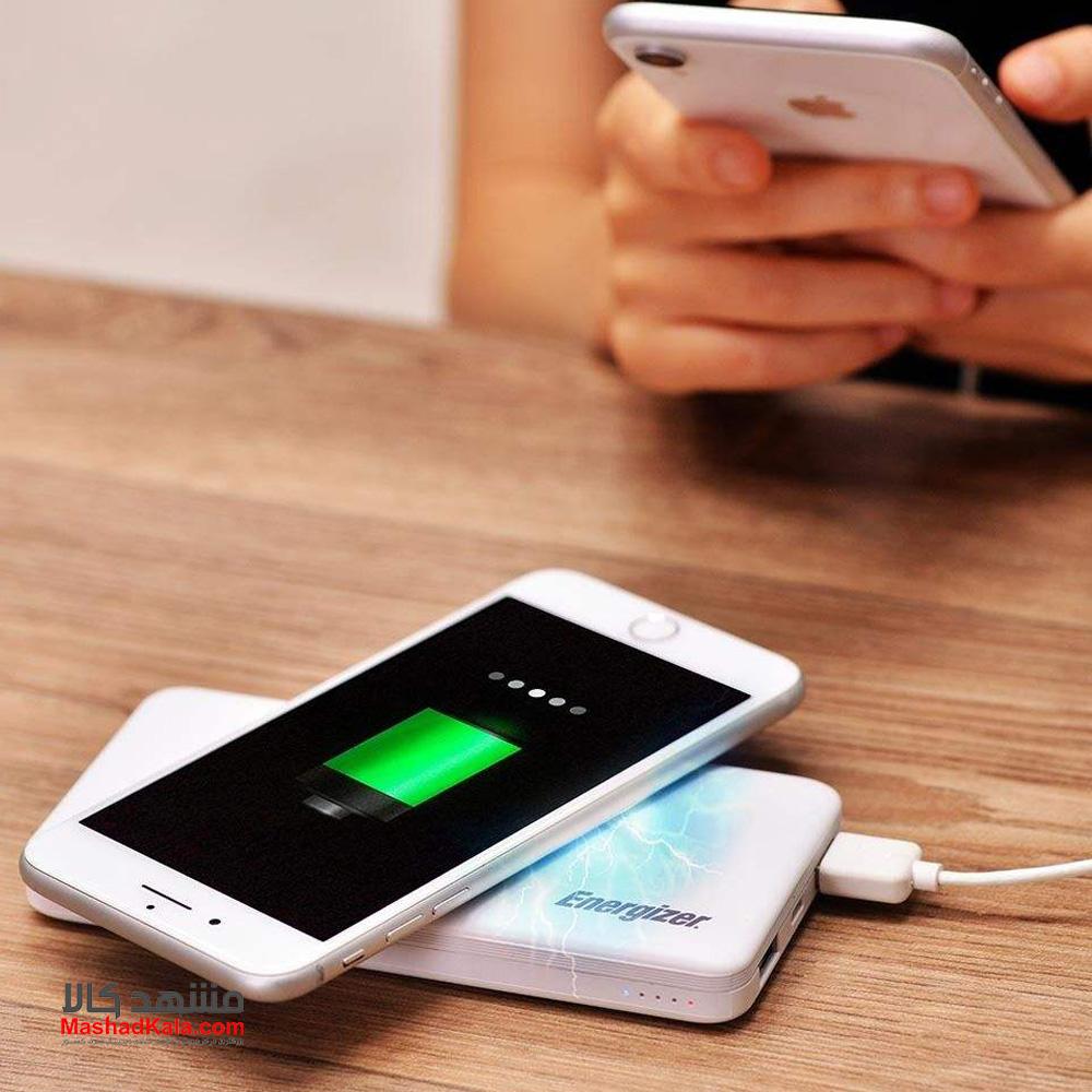 Energizer QE10003