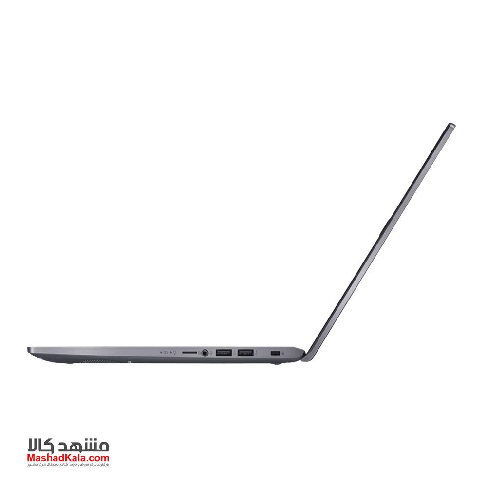 Asus VivoBook R521JB-EJ027