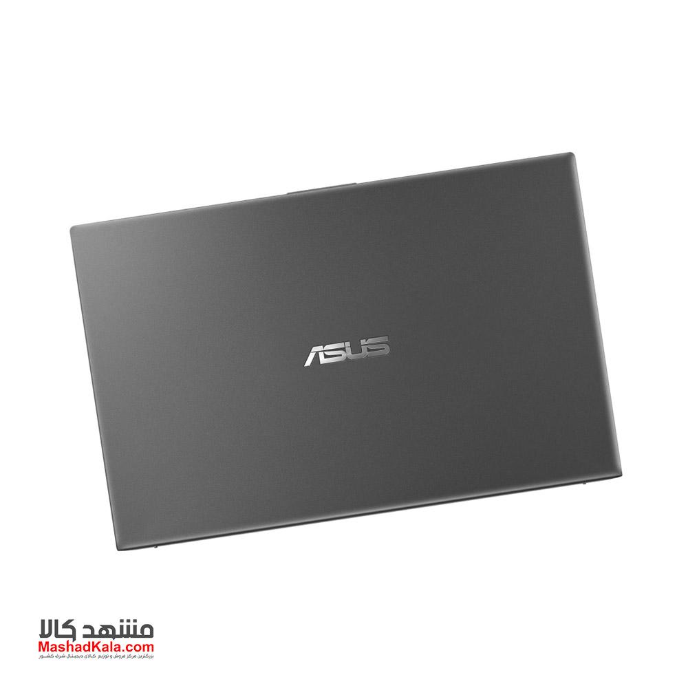 Asus Vivobook R564JP