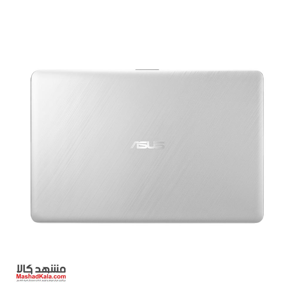 Asus VivoBook K543UB