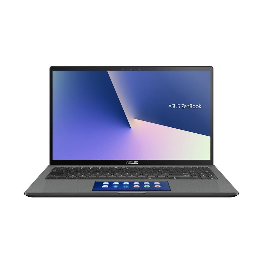 Asus ZenBook Flip 15 UX562FDX