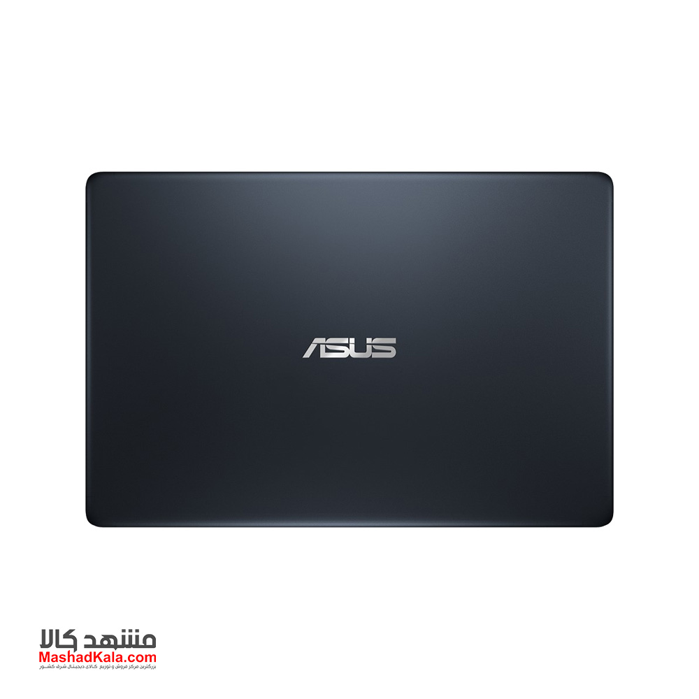 Asus ZenBook 13 UX331FAL