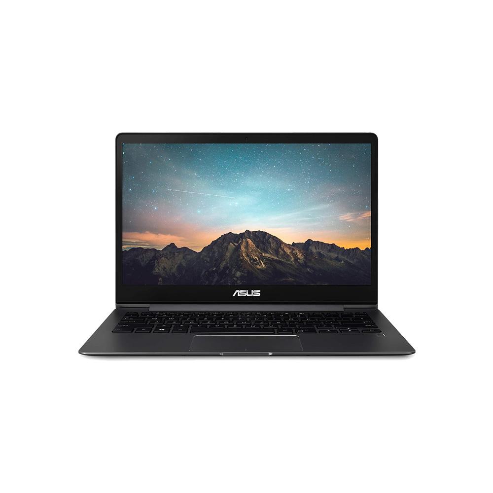 Asus ZenBook 13 UX331FN i5