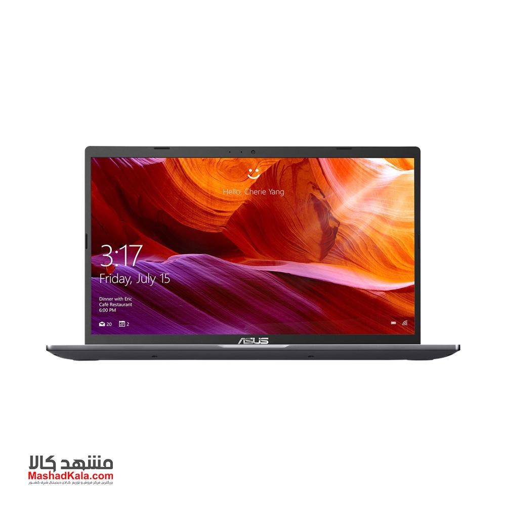 Asus VivoBook R521FA