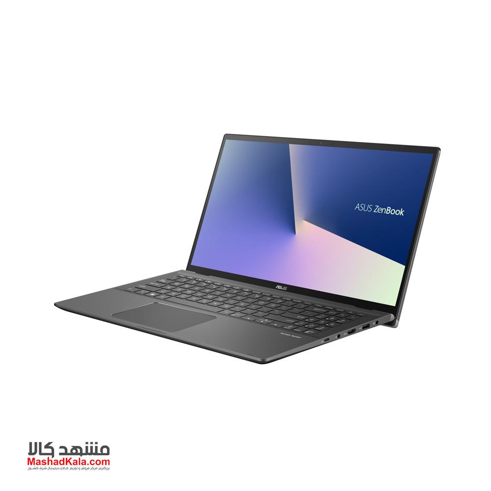 Asus ZenBook Flip 15 UX562FAC