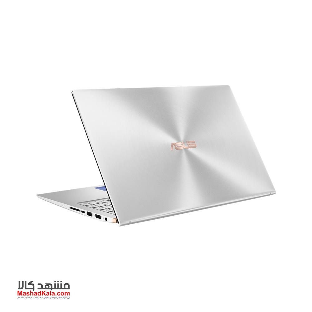 Asus ZenBook 13 UX334FL