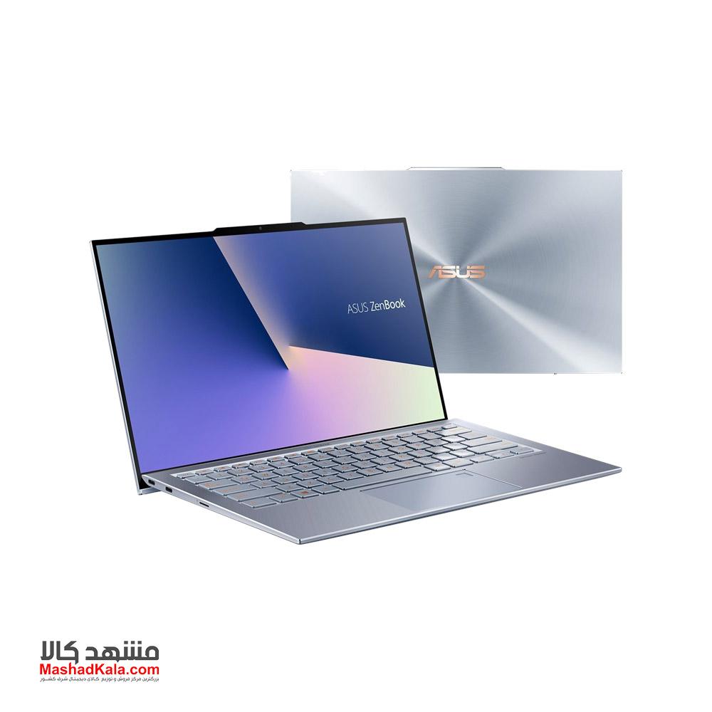 Asus ZenBook S13 UX392FA