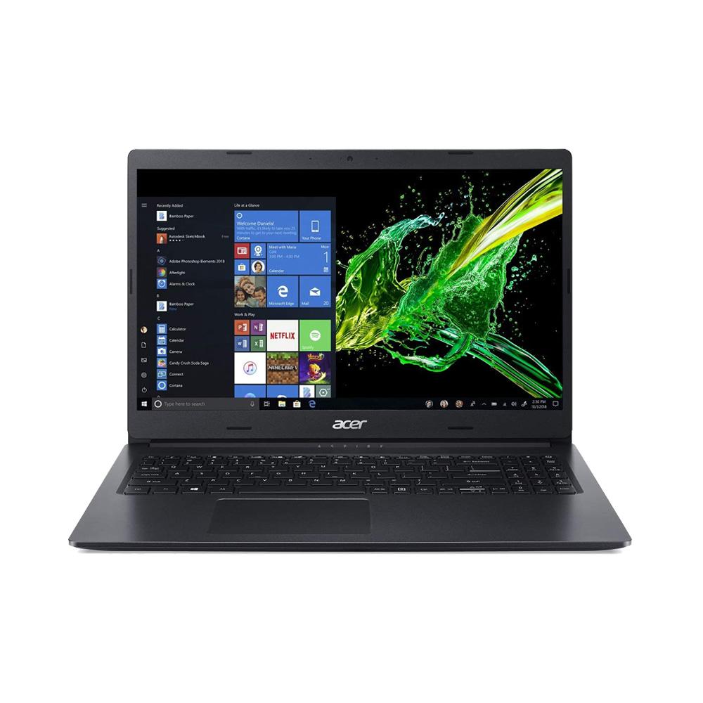 Acer Aspire 3 A315-55G-555F
