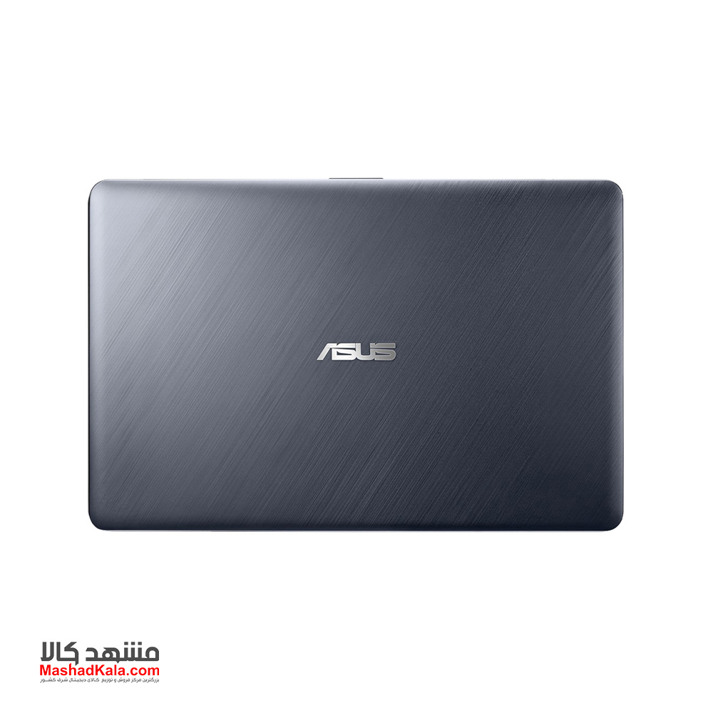 Asus Vivobook X543UB