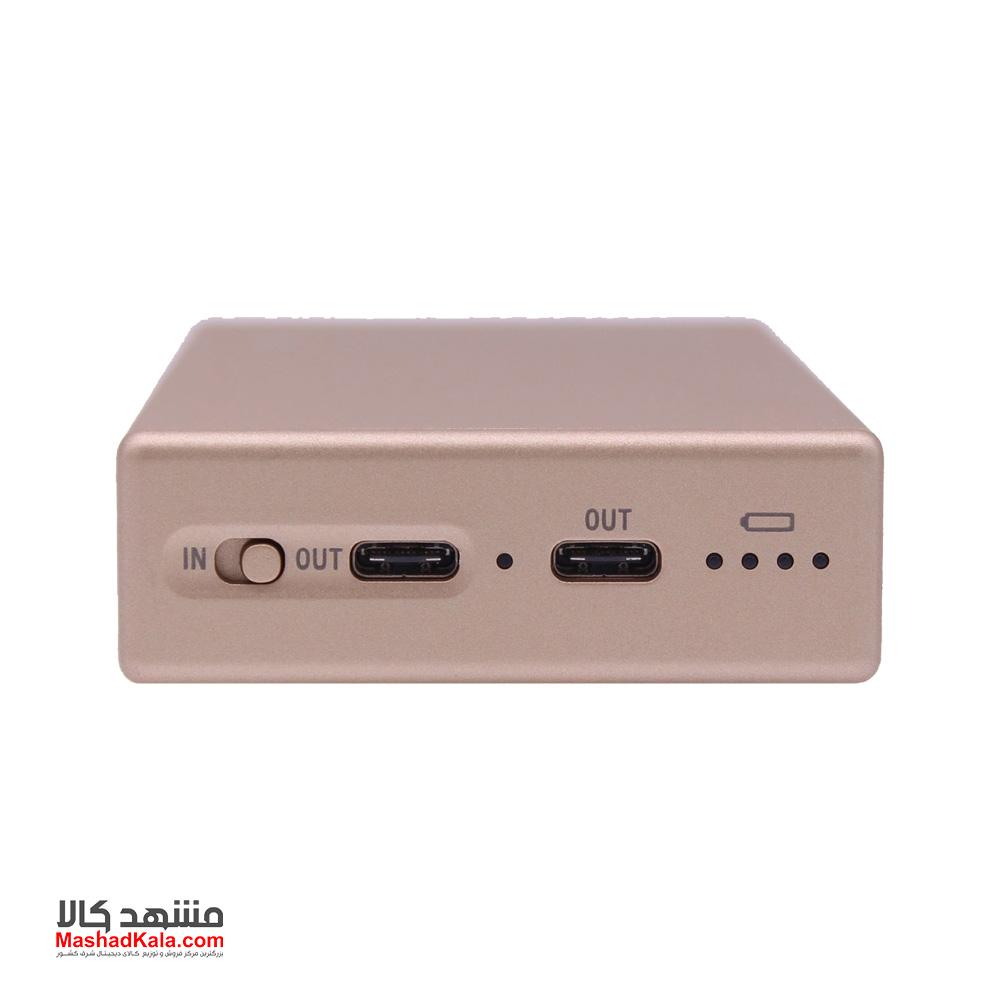 Sony CP-SC10